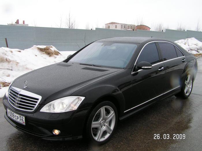 Авто в нижнем новгороде фото