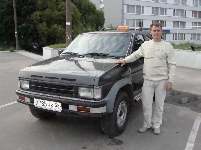 Taxi nijni novgorod tel 2 555 222